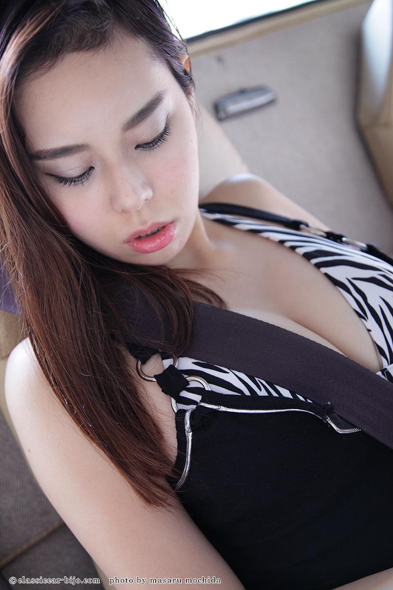 _MG_8432